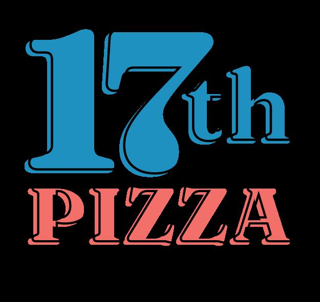 17th Street Pizza